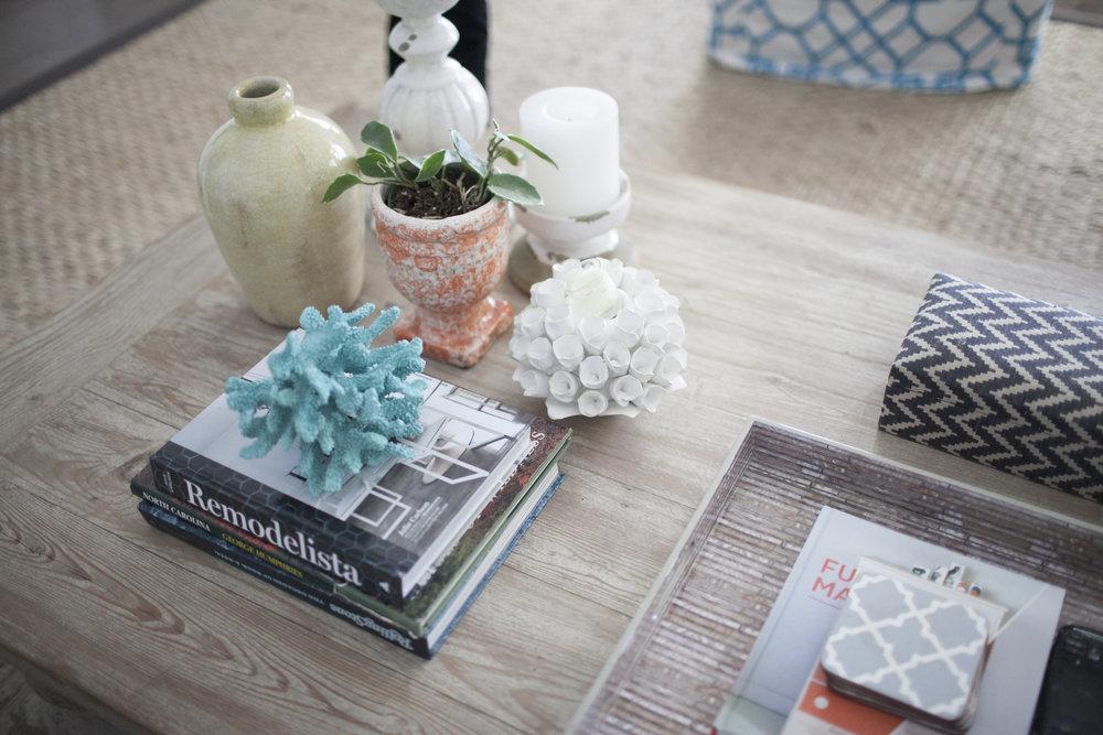 Ayers Davis-Interiors-0128.jpg