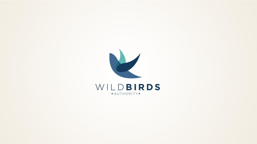 WBA_logo.026.png