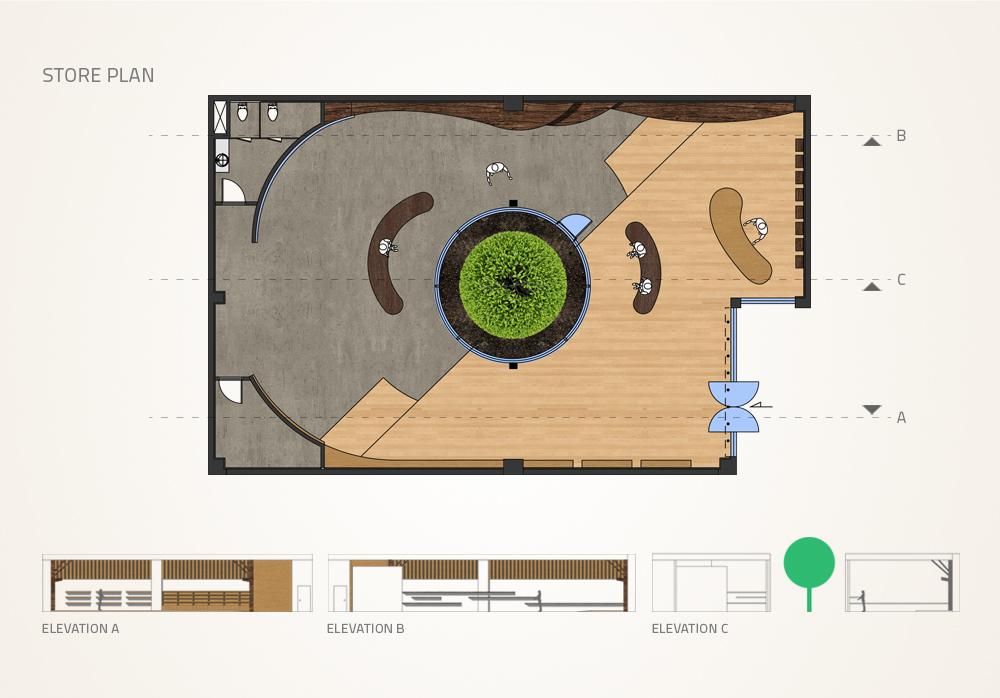store layout_final.jpg