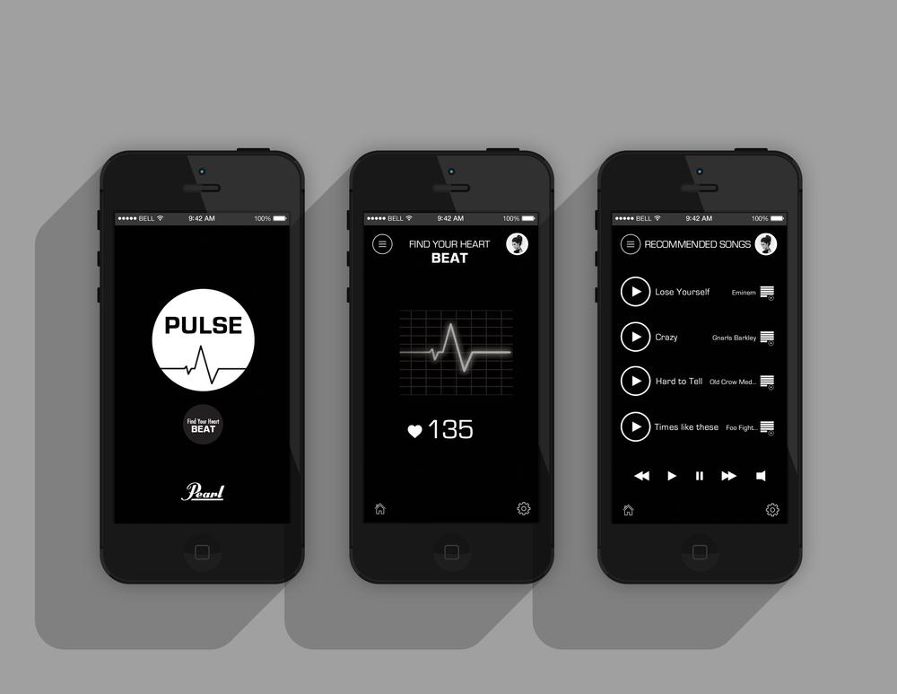 pearl drums_app.jpg