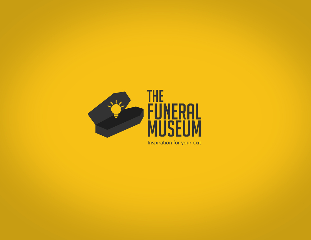 funeral museum_logo.jpg