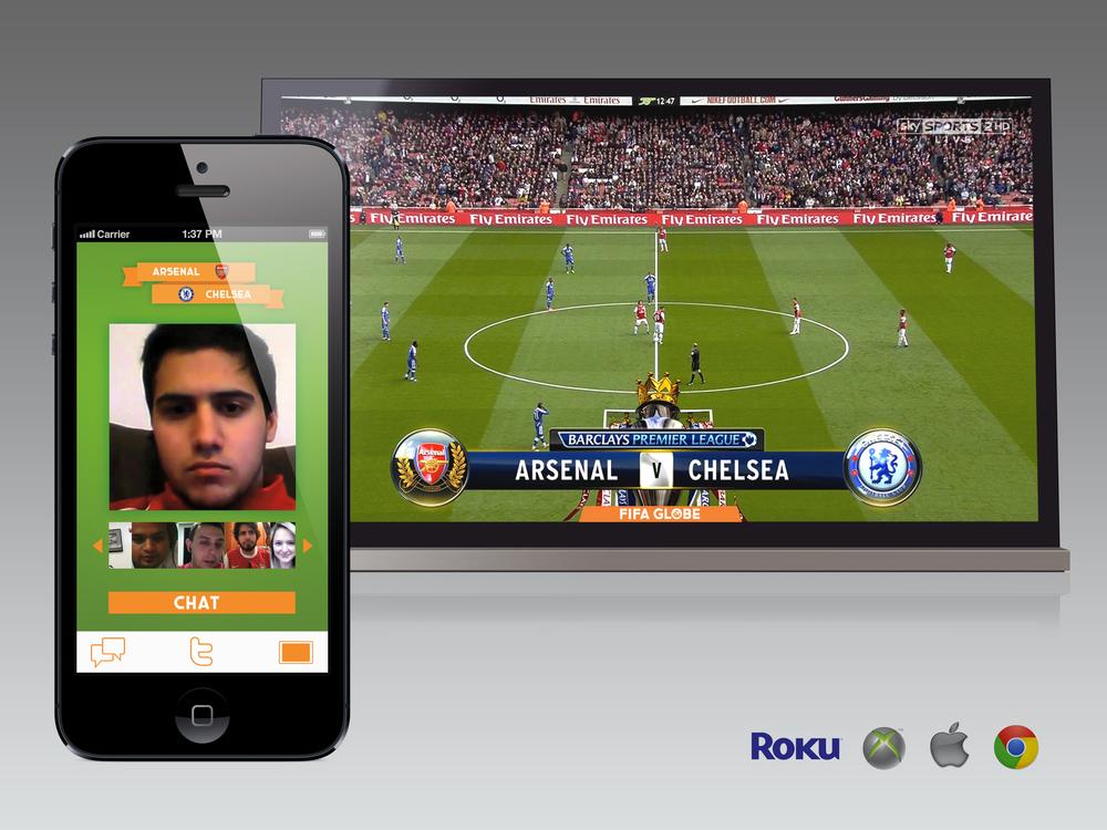 fifa_app and tv_4.jpg