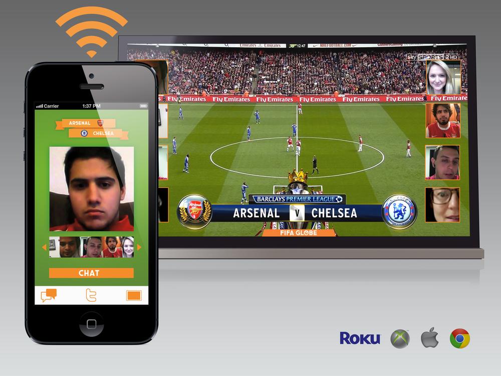 fifa_app and tv_5.jpg