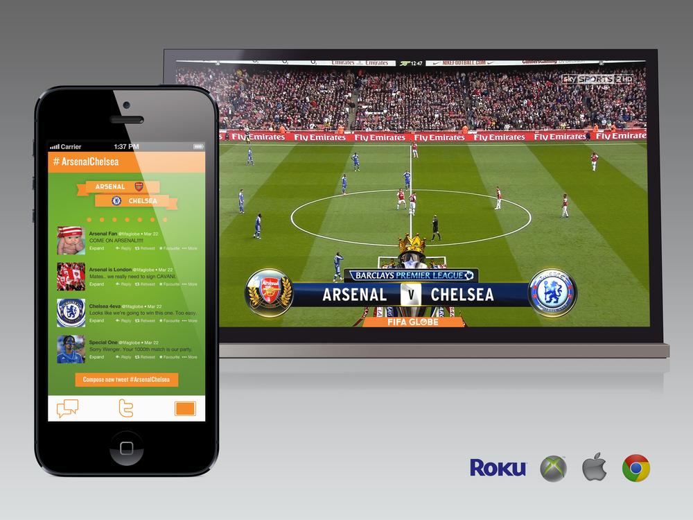 fifa_app and tv_2.jpg
