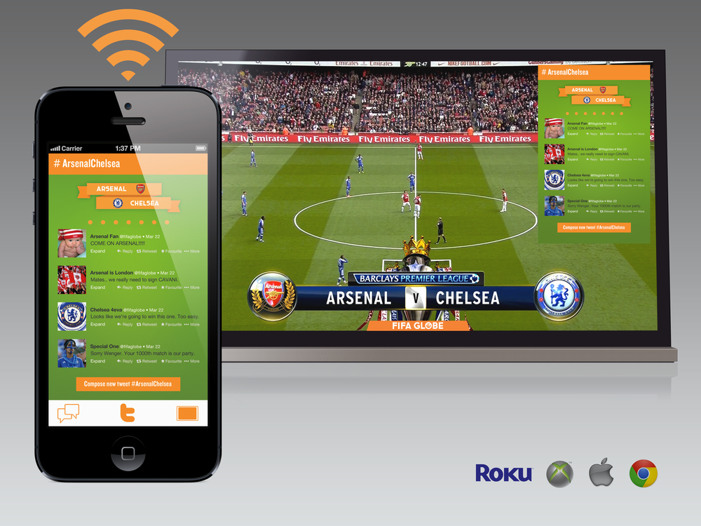 fifa_app and tv_3.jpg
