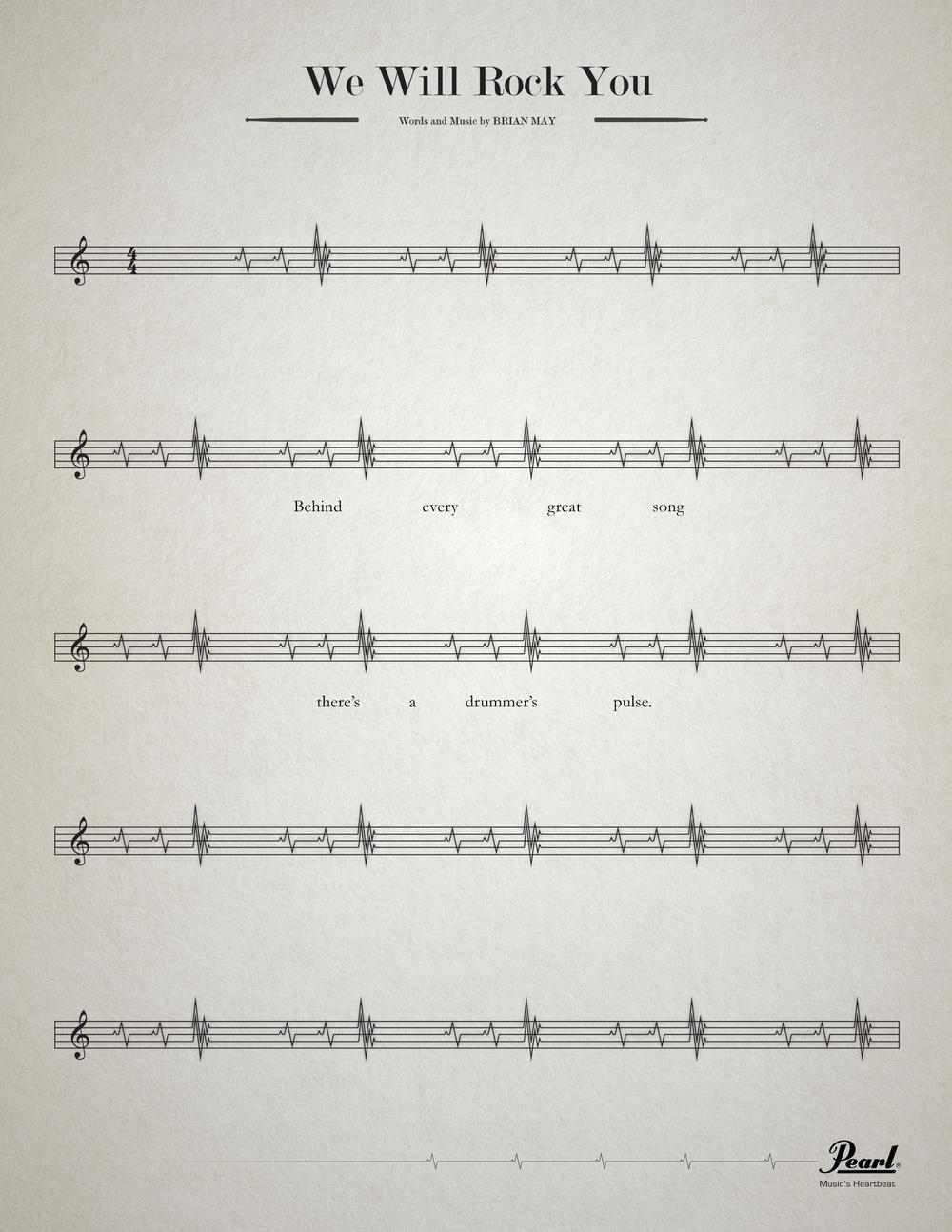 pearl drums_print_1.jpg