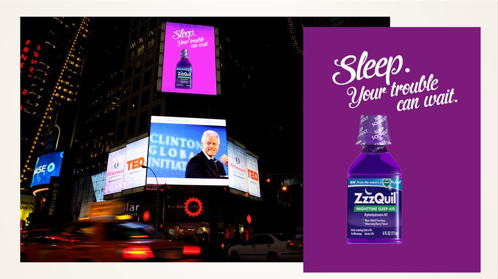 billboard_3.jpg