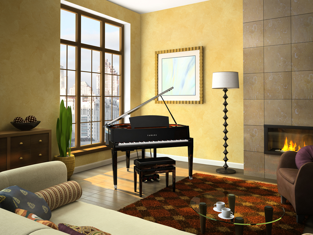 AvantGrand_N3_Living_Room3_20131107011952800.jpg