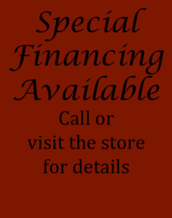 Financing 2.jpg