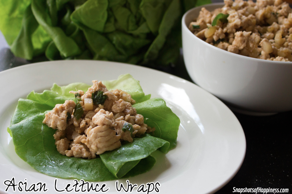 Asian Lettuce Wraps.jpg