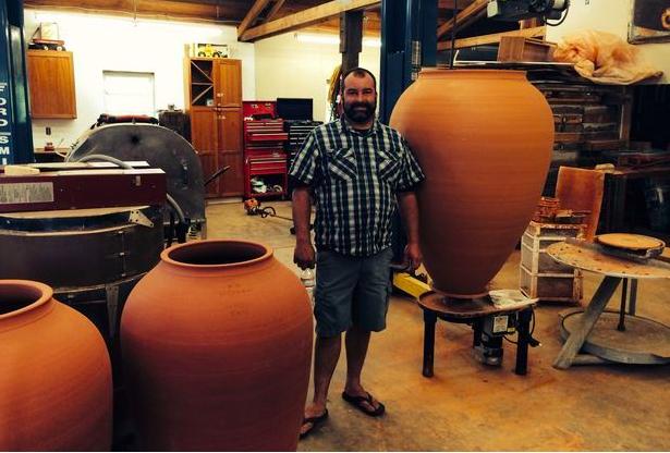 Beckham Amphora.png
