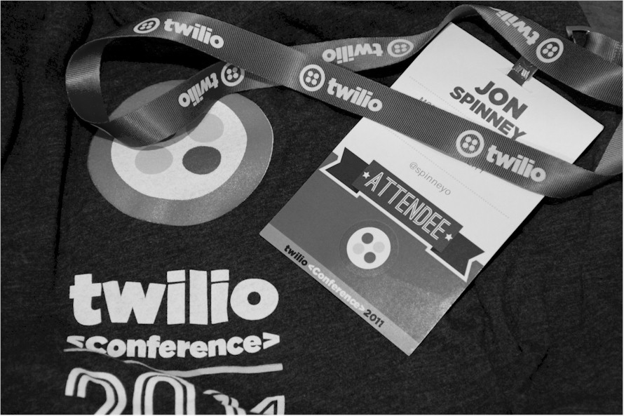 twiliocon.jpg