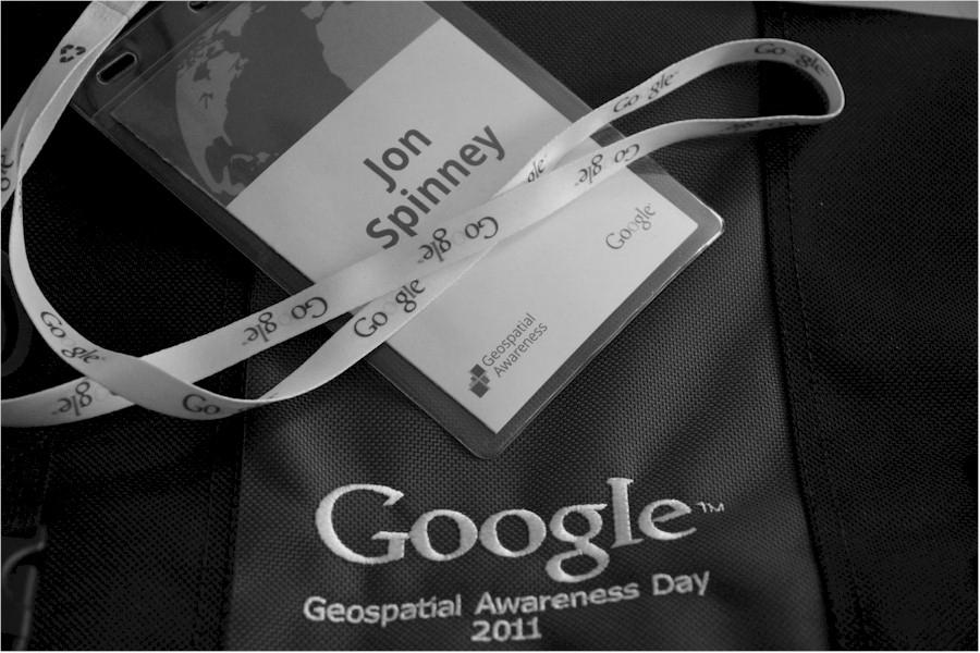 geoawarenessday.jpg