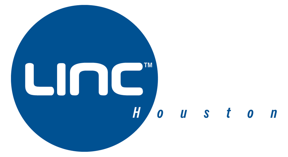LINC Houston Logo - RGB JPG Large