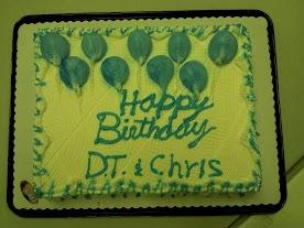 cake dt chris bday.jpg