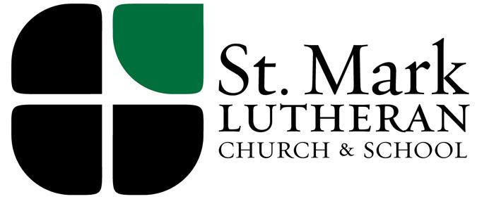 St Markhorizontal logo.jpg
