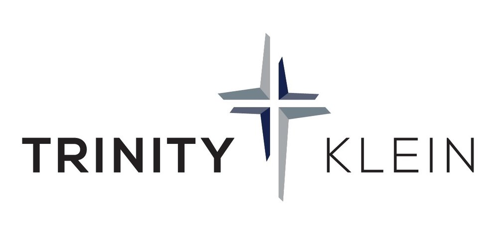 Trinity Klein logo.jpg