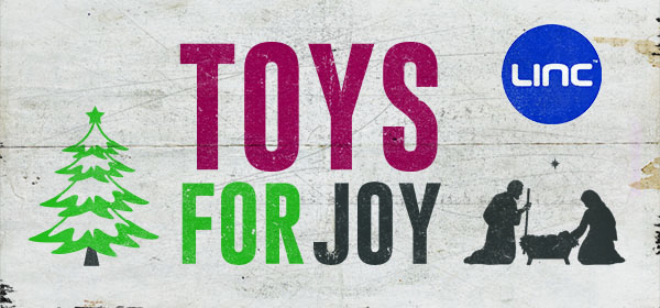 LINC Toys for Joy Logo.jpg