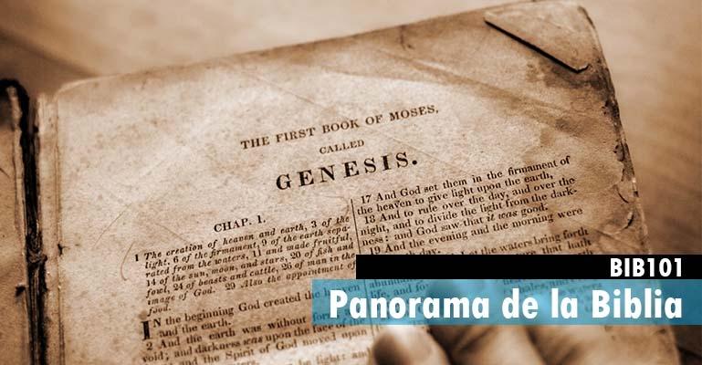 BIB101 Panorama.jpg