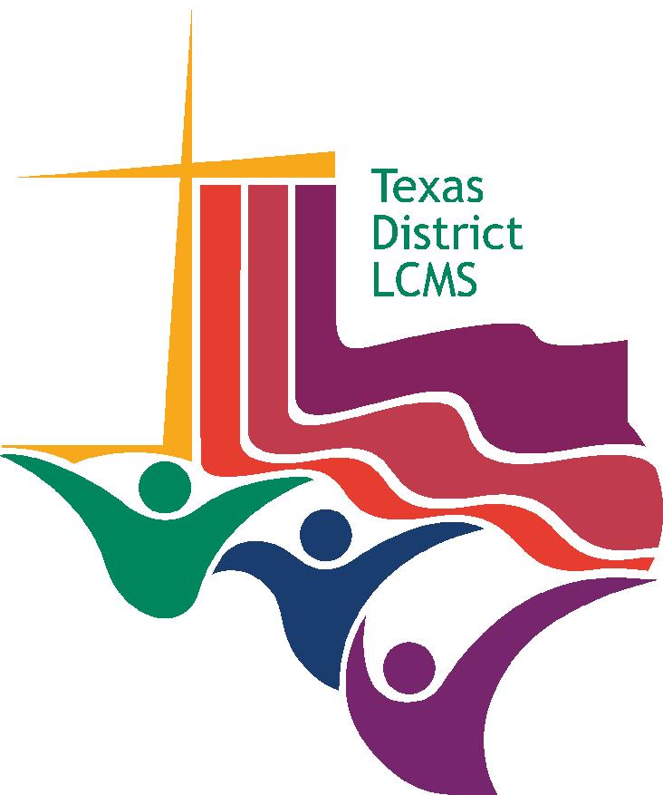 TXLCMS-logo-color.png