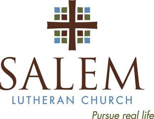 Salem logo 1.jpeg