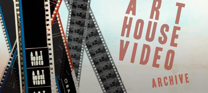 videoarchive.jpg