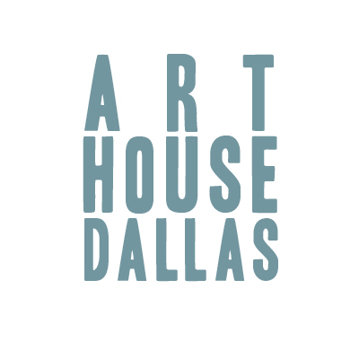 Art House Dallas  November 2012