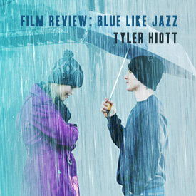 Tyler Hiott May 2012