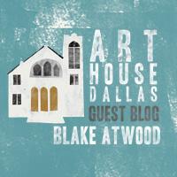 Blake Atwood February 2012