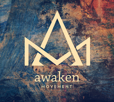Awaken_Profile Photo_400.jpg