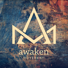 Awaken_Profile Photo_icon.jpg