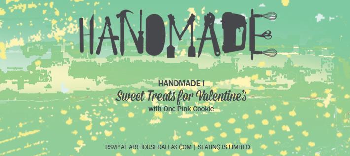 handmade_spring_valentines_2013_slidedeck.jpg