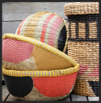 scotchblue_baskets-2-3.jpg