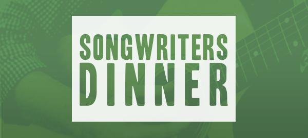 songwriters.large.jpg