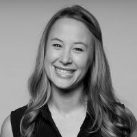 Marissa Miller-Delcambre  Executive Director