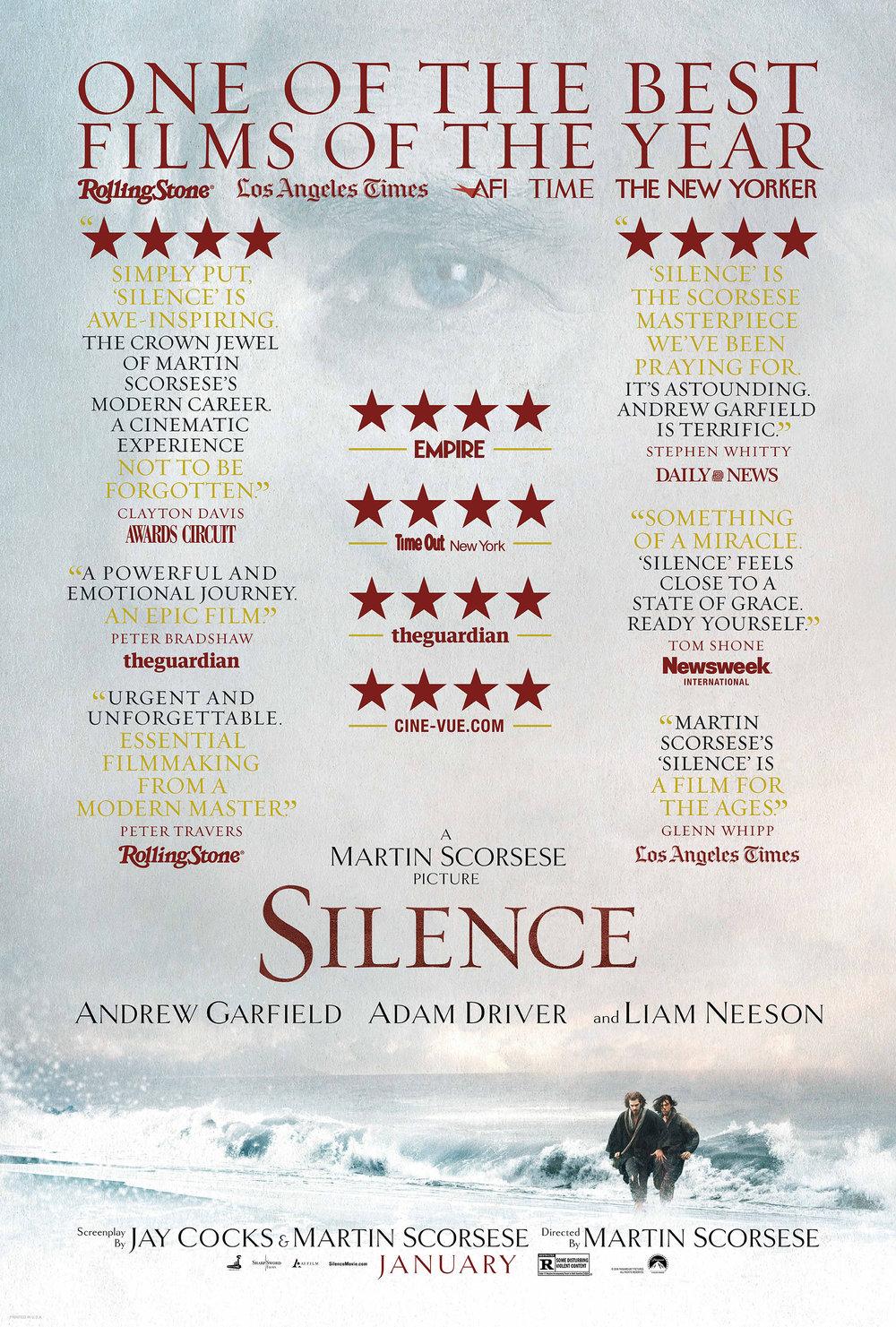 SILENCE_DOM_REVIEW_1-SHT_27X40_6cd46eeef2b44d60e53ed1c9de4fddabfc26e973.jpg