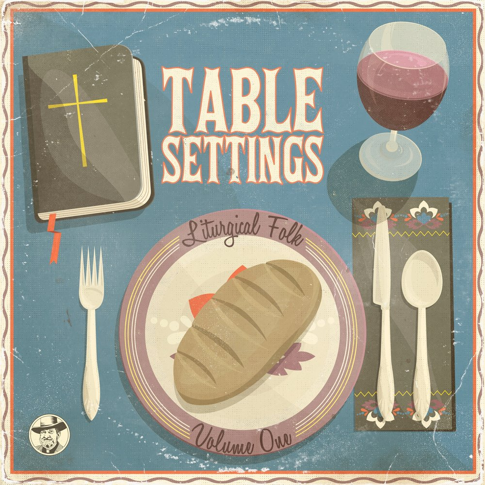 Table Settings Cover Art.jpg