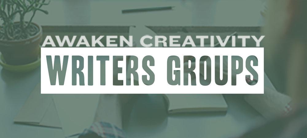 Awaken-Creativity-Slide-1.jpg