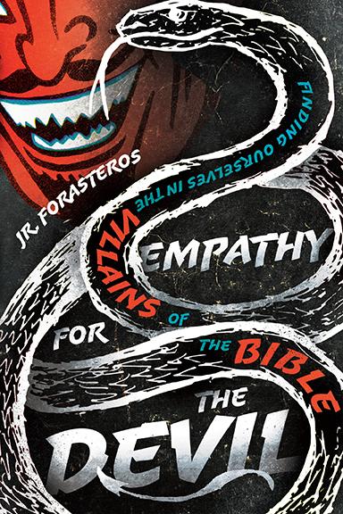Empathy Cover 1.jpg