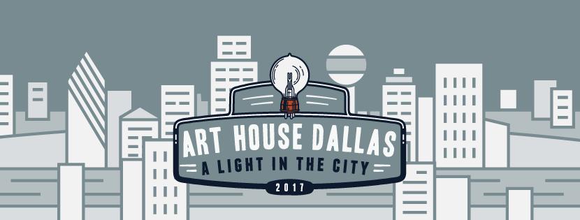 Art House Dallas_2017 Slider.png