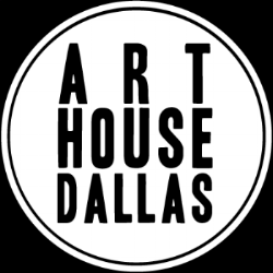 Art House Dallas