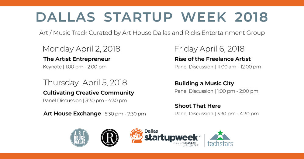 Dallas Startup Week_April 2018.jpg