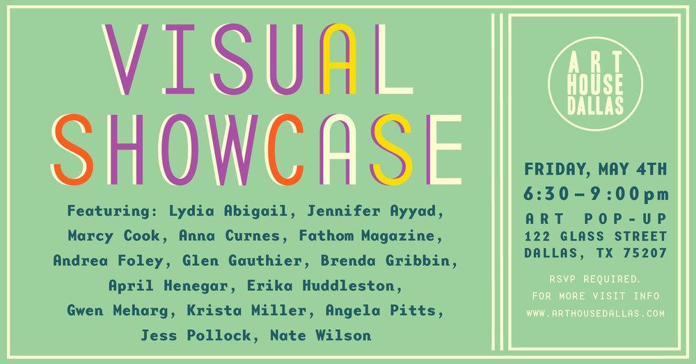 Facebook_Visual Showcase Artist.jpg