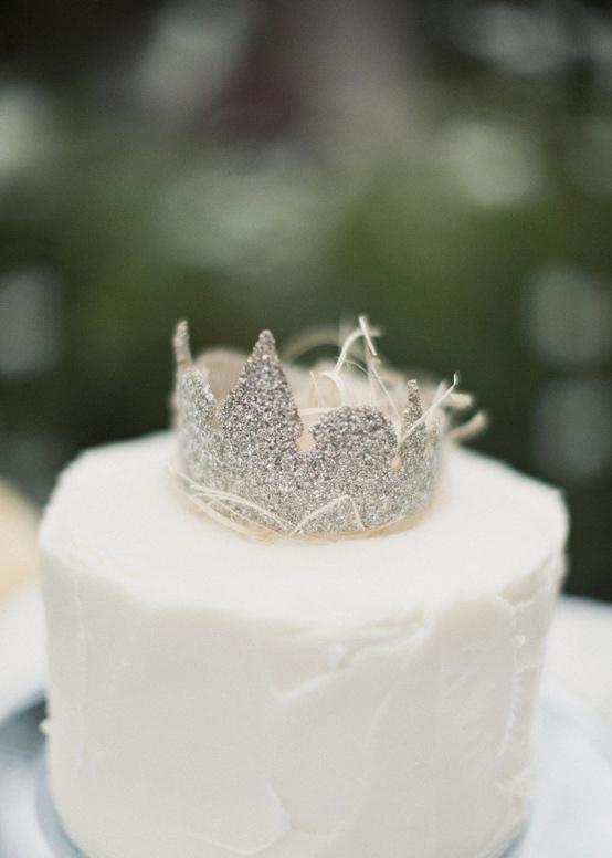Wedding Planning Design By: UtahEventsbyDesign