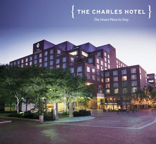 Hotel Slide 2015.jpg