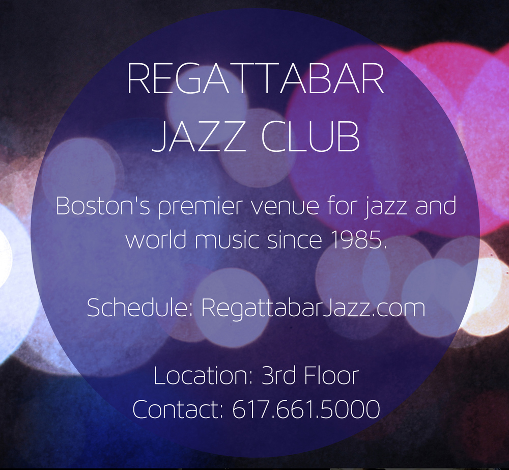 Regattabar Slide V2.jpg