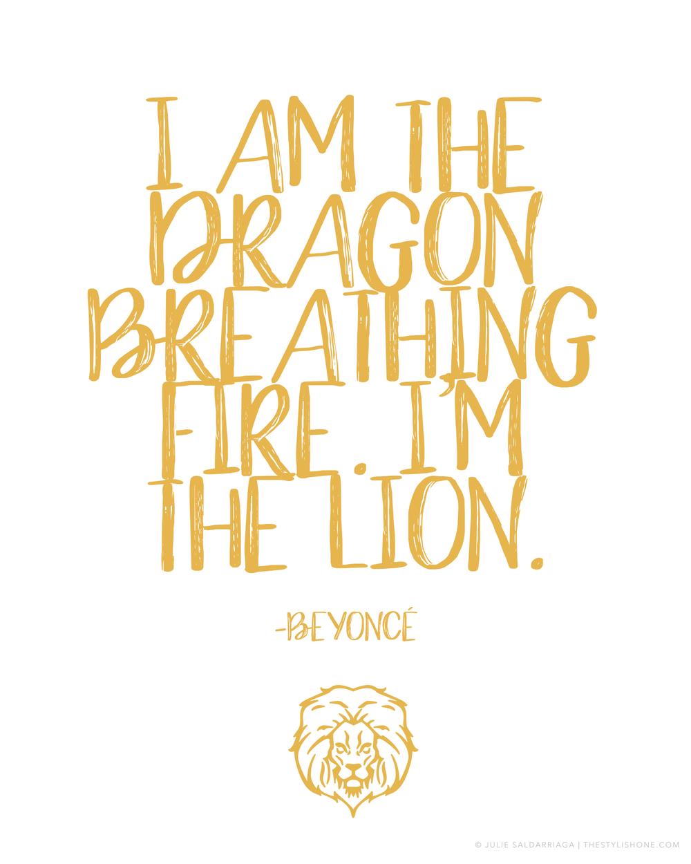 lion_beyonce.png