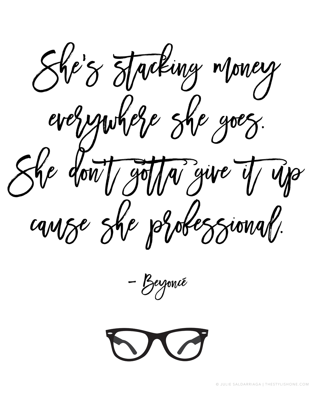 professional_bey.png