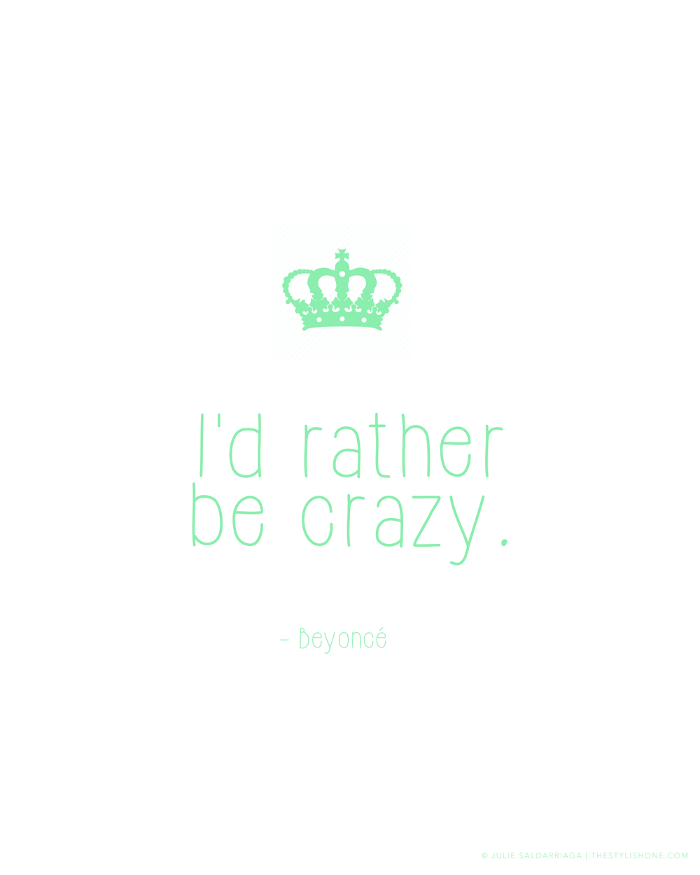 cray_bey.png