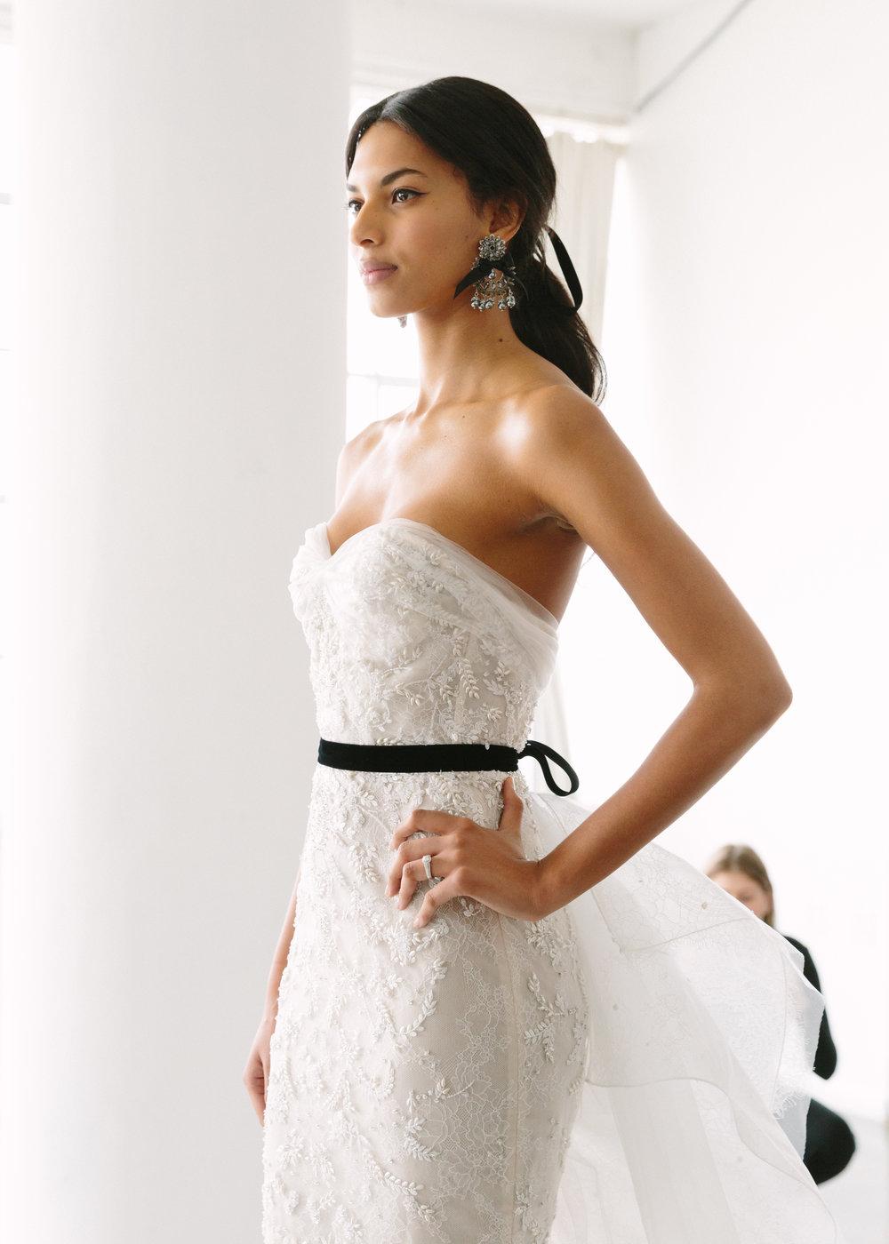 Marchesa Bridal - Image 18.jpg